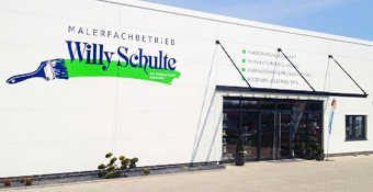 willy-schulte_Presse