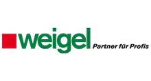 Logo_Weigel