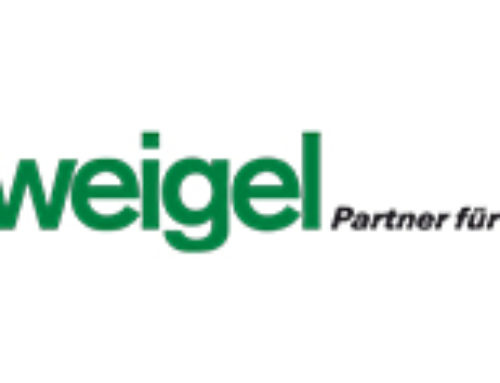 Kurt Weigel GmbH