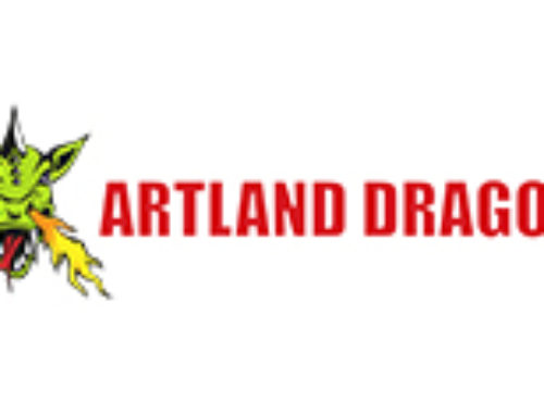 Artland Dragons